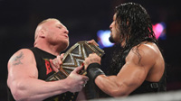 wrestling-wrap-up-final-raw-before-wrestlemania-31_yta3